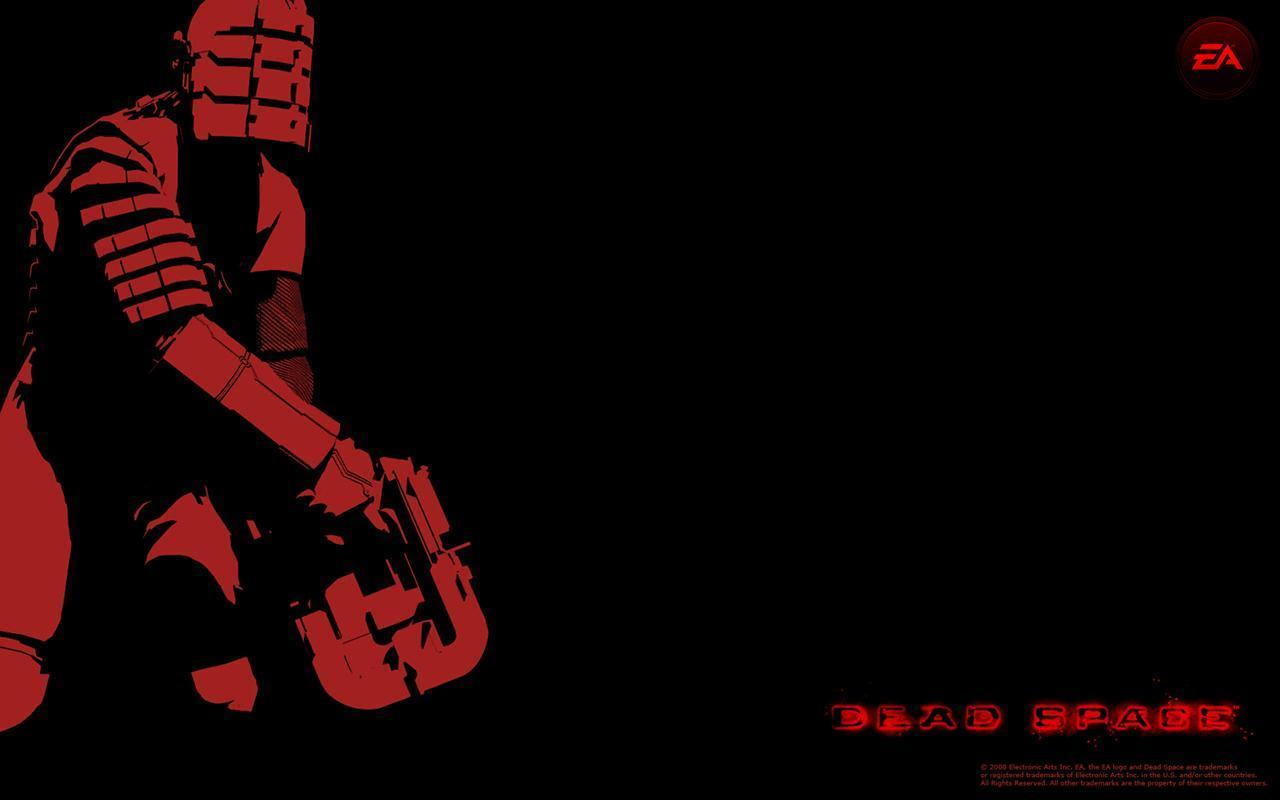 dead space images dead_space_wall hd wallpaper and background photos