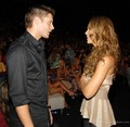 jensen ackles and  jessica alba - jensen-ackles photo