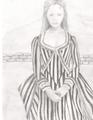 katrina van tassel drawing