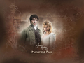 mansfield_wallpaper1 - mansfield-park wallpaper