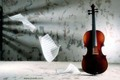 music... - classical-music photo