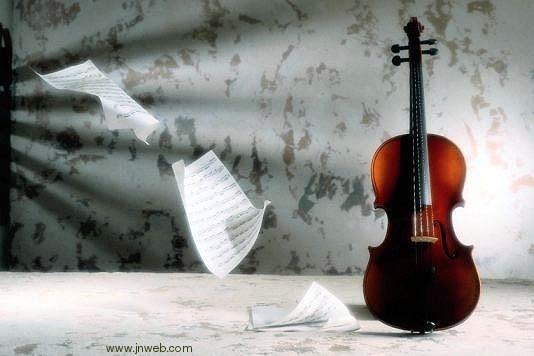 Classical music images music wallpaper and background for Classic club music