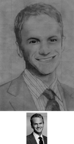 nph sketch- full view please