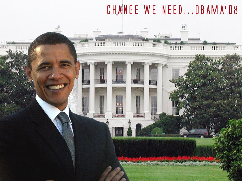 obama-2 - Barack Obama 1024x768 800x600