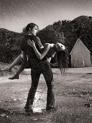 pasangan twilight