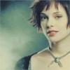 http://images2.fanpop.com/images/photos/3600000/twilight-girls-twilight-girls-3672742-100-100.jpg