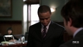 3x13 - The Verdict In The Story - dr-zackary-uriah-addy screencap
