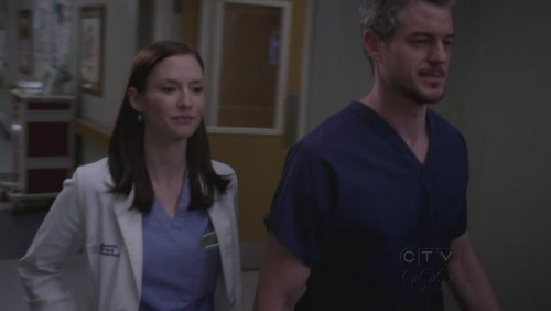 5.13 - Stairway to Heaven - sexie-mark-and-lexie Screencap