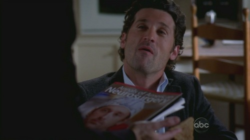 5x05 - dr-derek-shepherd Screencap
