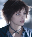 Alice - twilight-series photo