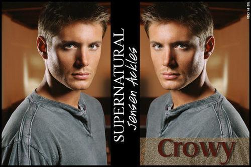 Banner Jensen