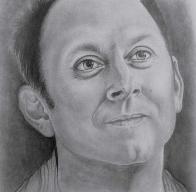 Benjamin Linus images Ben Linus wallpaper and background photos