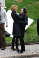 Bleighton On Set! - blake-and-leighton photo