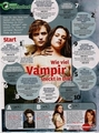 Bravo (Germany) Scan - twilight-series photo