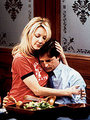Caitlin & Mike