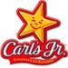 [Image: Carl-s-Jr-carls-jr-3781357-75-75.jpg]