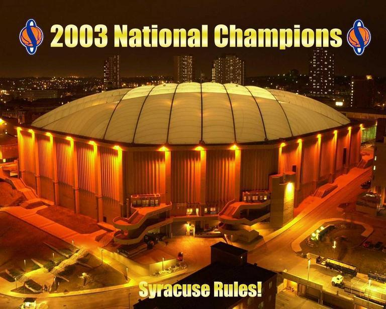 Syracuse Sports Images Carrier Dome HD Wallpaper And Background Photos
