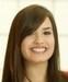 Demi as Charlotte