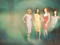 desperate-housewives - Desperate Housewives wallpaper