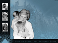 Diana Princess of Wales - princess-diana wallpaper