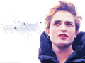 twilight-series - Edward Cullen wallpaper