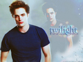 edward-cullen - Edward wallpaper