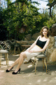 Emily Deschanel-Bones - the-girls-of-bones photo