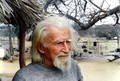 George Adamson - born-free photo