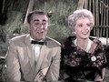 Gilligan's Island: Mr and Mrs Howell