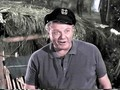 Gilligan's Island: The Skipper