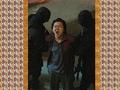 Hiro Wallpaper