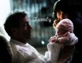 House M.D. - Family