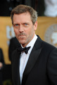 Hugh Laurie 15th Annual SAG Awards  - hugh-laurie photo