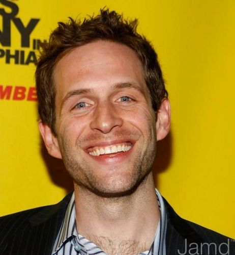 Glenn Howerton images IASIP DVD Premire wallpaper and background photos