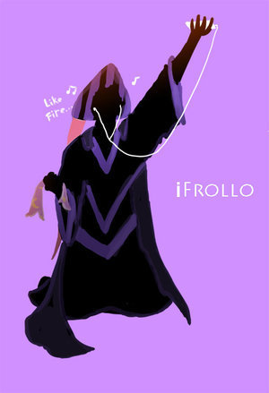 IFrollo