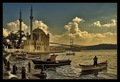 Istanbul - turkey photo