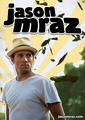 Jason Mraz - jason-mraz fan art
