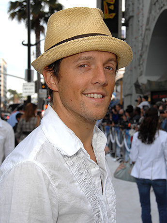 7ce434c14 Jason Mraz - Jason Mraz Photo (3763101) - Fanpop