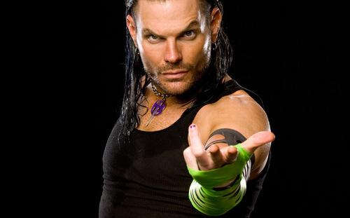 Jeff Hardy fond d'écran entitled Jeff Hardy