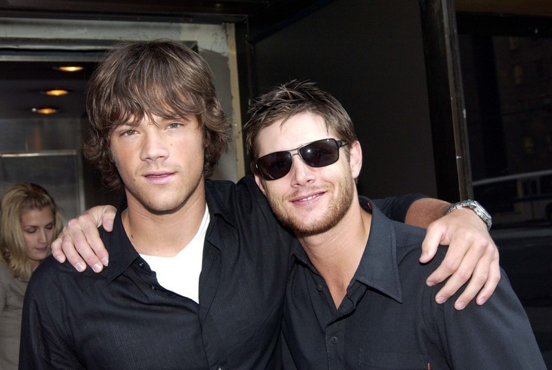 Jensen-and-Jared-jensen-ackles-3745847-800-536