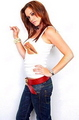 Jessica Sutta - jessica-sutta photo
