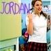 Jordan Icons