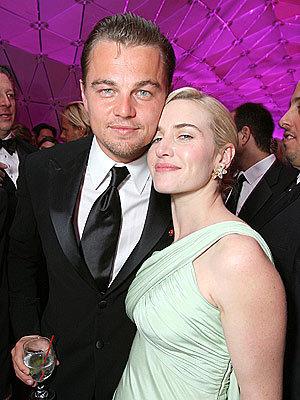 Kate&Leo