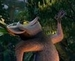 King Julien - king-julien icon