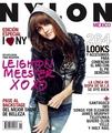 LM Nylon
