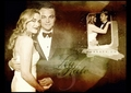 Leo&Kate - kate-winslet-and-leonardo-dicaprio fan art