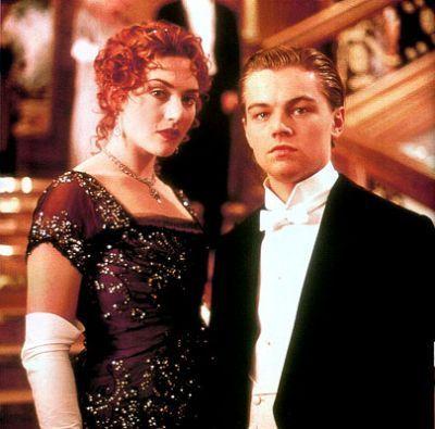 leonardo dicaprio titanic kissing. leonardo leonardo titanic; leonardo dicaprio titanic pics. Leonardo Decaprio in #39;Titanic#39;; Leonardo Decaprio in #39;Titanic#39;