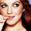 Relaciones de Claire ♥ Lindsay-lindsay-lohan-3769292-100-100