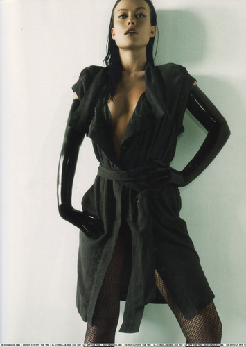 Marie Claire UK - Nov 2006 [4]