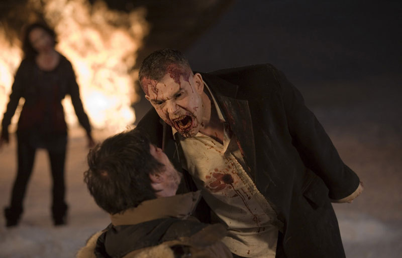30 days of night images marlow vs eben hd wallpaper and